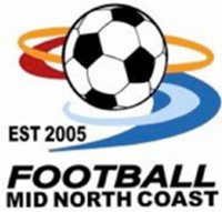 From the Chairman of Football Mid North Coast
