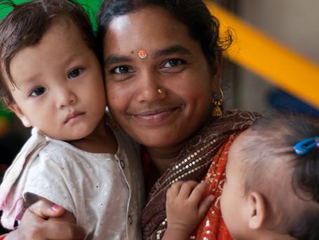 Harmony House India http://harmonyhouseindia.org