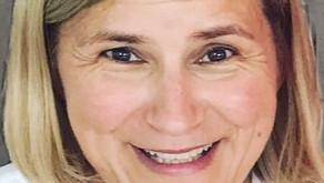 Sue Wallman: One Second a Day