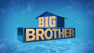 Top 5 Big Brother Players of All-Time