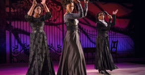 Film In The Works: Free Millionaire Black Women Fought Racial Oppression In 1800s