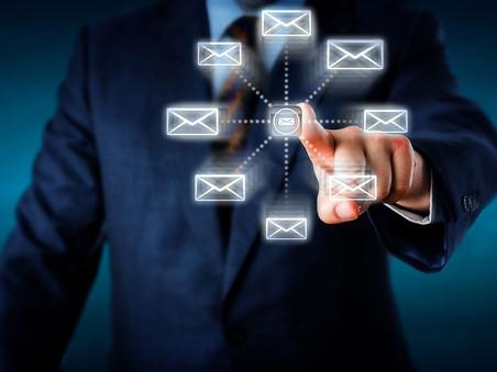 ¿Qué es el email marketing y cómo le puedes sacar provecho?