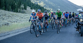 REBECCA'S PRIVATE IDAHO, PRESENTED BY MiiR 2019 GRAVEL CYCLING RACE AND FESTIVAL