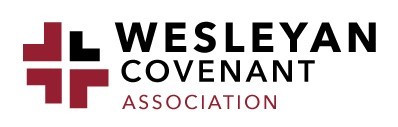 Updated Current List of East Ohio Wesleyan Conference Association Member Churches