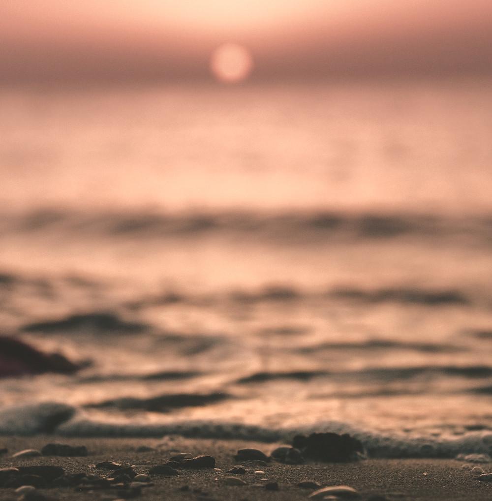 Sustainable Hosiery Ocean Friendly Brands Australia NZ