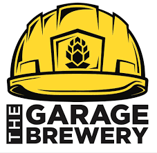 Back In Sweet Virginia For The Garage Brewery 1st Anniversary in Chesapeake