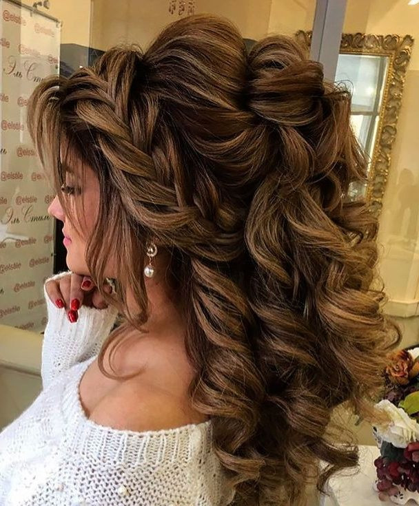asian bridal hair for weddings and party