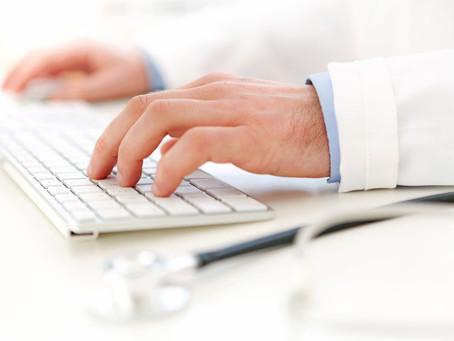 Telemedicina: tu médico a una pantalla de distancia
