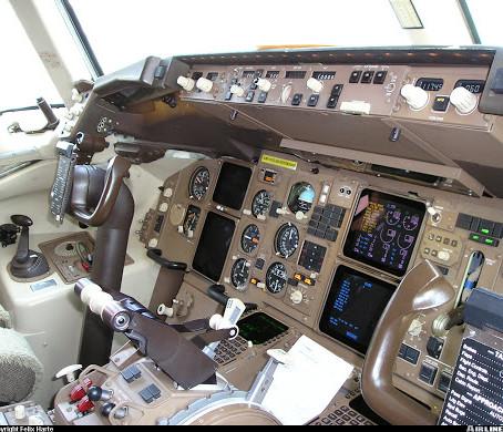 El Boeing 757 cumple 38 años de volar muy alto