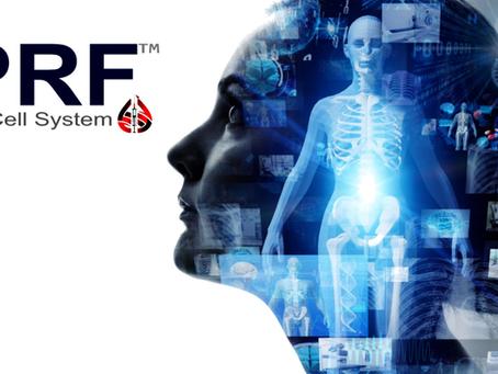 i-PRF Smart Cell