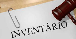inventário extrajudicial, tudo o que você precisa saber a respeito