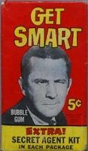 Get Smart 1966.jpg