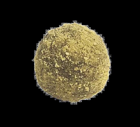 Nouri Green Tea Matcha Truffle Healthy Indulgence