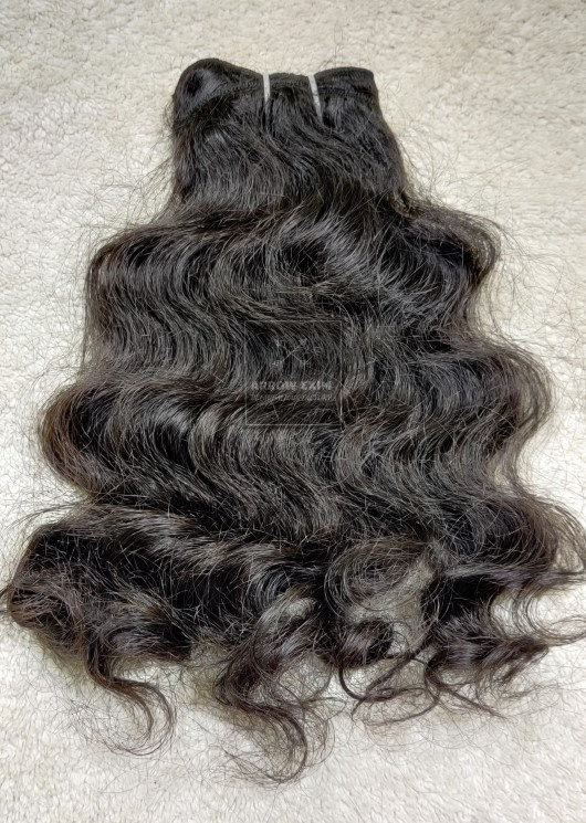Indian Virgin Remy Hair from chennai tamilnadu