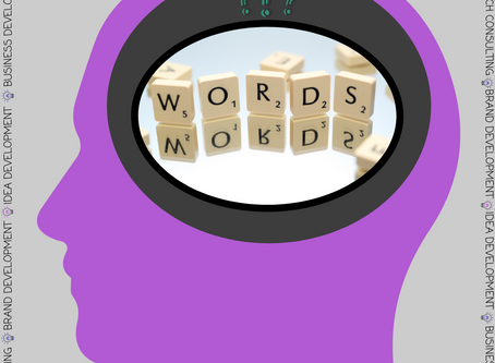 Why do we love stretched out words?