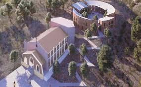 Construirá la Iglesia nueva casa para migrantes