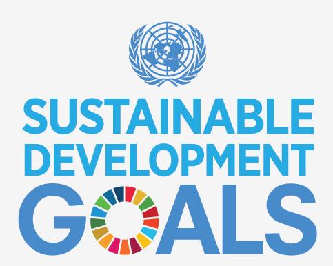 Celebrar los ODS & el Turismo Responsable