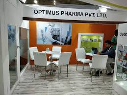 Optimus Pharma gets DCGI approval for Favipiravir