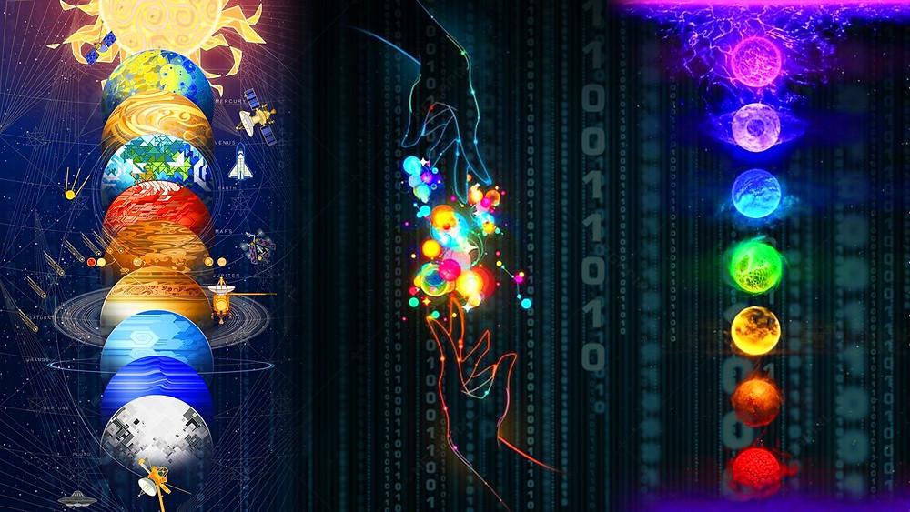 numeroloji, çakra, çakralar, şifa, isim, isim bulucu, enerji, ruhsal, ali morpheus, kader, karma, gizli tarih, pin kodu, insanın pin kodu, numeroloji nedir ,pin kodu hesaplama, numeroloji hesaplama, numeroloji pin kodu, hayatın pin kodu