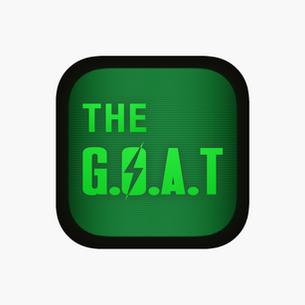 The G.O.A.T. Update 2.1