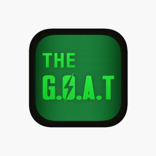 The G.O.A.T. Update 2.0