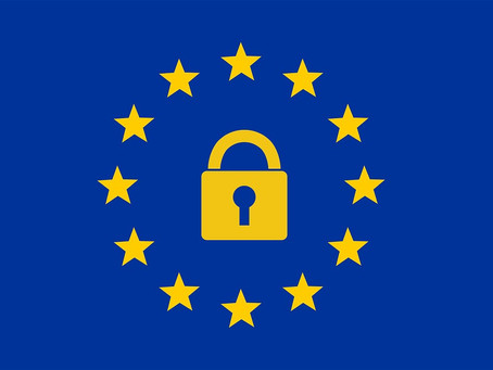 3 Reasons to Process GDPR DSARs with Relativity (+6 Steps for Getting Started)