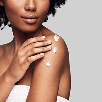 """Come 2021, """"keep it simple,"""" skincare experts say"""