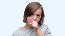 Estudo avalia a Covid-19 em pessoas com trissomia 21