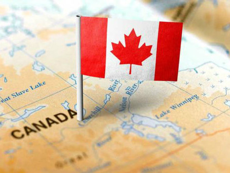 REASONS WHY YOU MUST GO AHEAD WITH YOUR CANADA IMMIGRATION PLANS