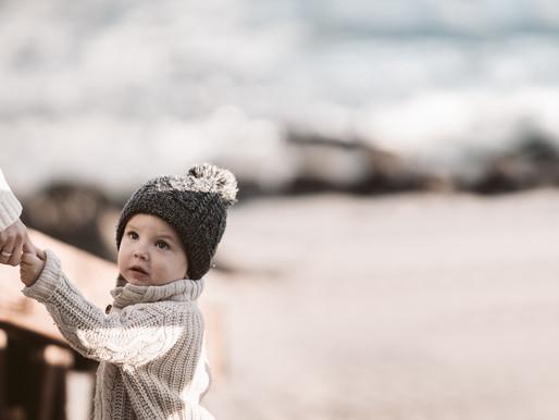 Zildrenapua ja online-lastenhoitoa perheiden tueksi