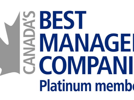 Eastern College Recognized as Best Managed