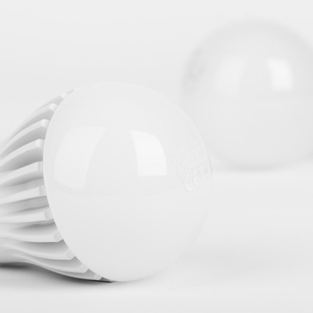 What are Lumens?