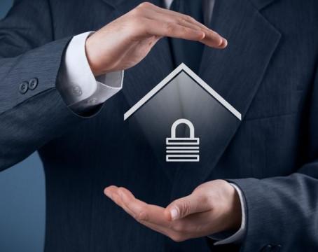 Tecnologia, Segurança e Empresas Governamentais