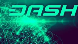 Dash More Popular Than Bitcoin and Litecoin in Venezuela