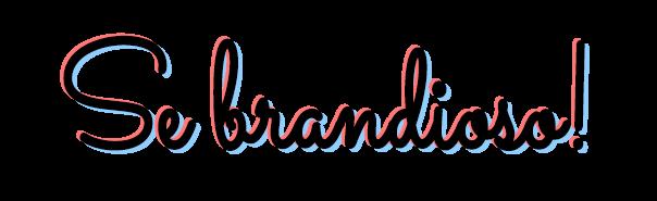 Agencia Creativa | Buenos Aires | Bubo Branding