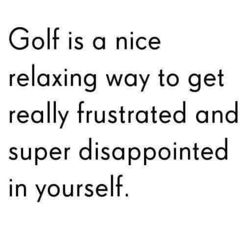 Funny Golf Meme & Many More Memes!