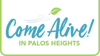 City Of Palos Heights
