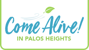 City Of Palos Heights