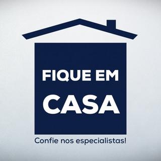 MANUAL BÁSICO SOBRE O CORONA PARA DESAVISADOS, TEIMOSOS, OU IGNORANTES