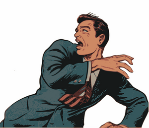 phobie traumatisme peur hypnose PNL montpellier