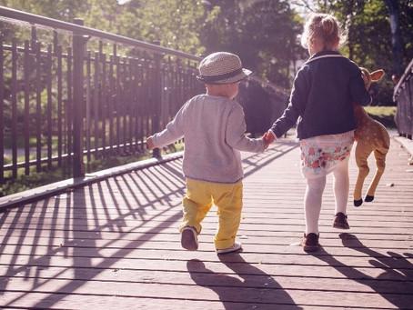 What are Edmonton's Safest Neighbourhoods?