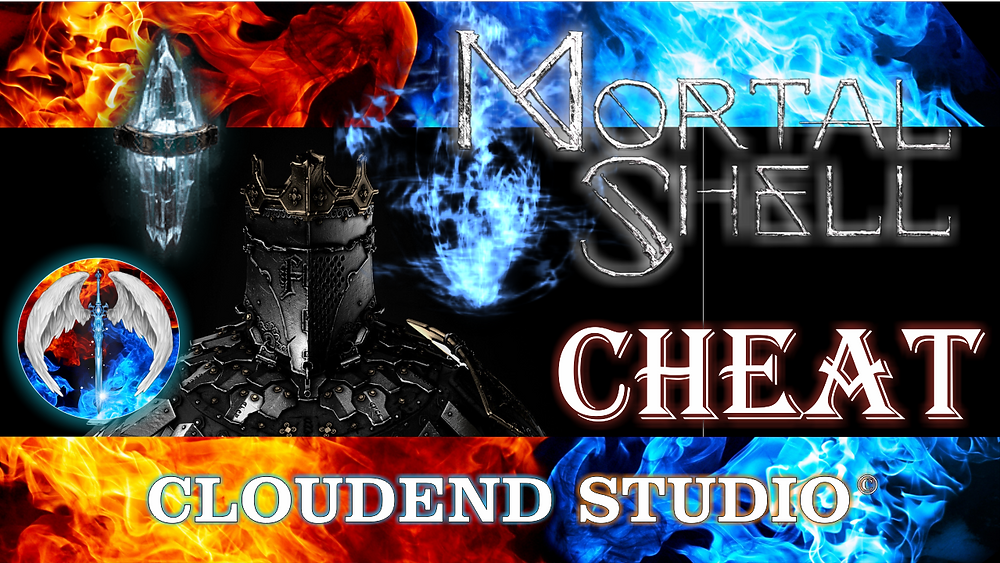 cloudend studio, Mortall Shell, Mortall Shell Cheats, Mortall Shell Trainer, Mortall Shell Mod, Mortall Shell Steam, Mortall Shell Pc, Mortall Shell Epic Games, Darksouls 3, Darksouls Remastered, Dark Rpg, Soulslike, cheats trainer, super cheats, cheats, trainer, codes, mod, tips, steam, pc, cheat engine, cheat table, save editor, game, dlc, fearless revolution, wemod, fling trainer, mega dev, mega trainer, rpg, achievements, cheat happens, 騙す, チート, 作弊, tricher, tricks, engaños, betrügen, trucchi, news, ps4, xbox, Youtube Game, hack, glitch, walkthrough,
