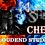 Mortal Shell, Cloudend Studio, Cheats, Trainer, Mode, Codes, Save, Cheat Happens, Fling Trainer, Megadev,