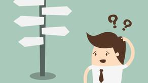 10 dicas do que levar em consideração na hora de escolher uma escola
