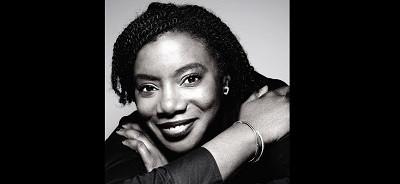 Fiona Uwagwu Announced Pitcher Awards Innovation Jury President