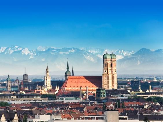 münchen-stadtmitte-gesamtbild