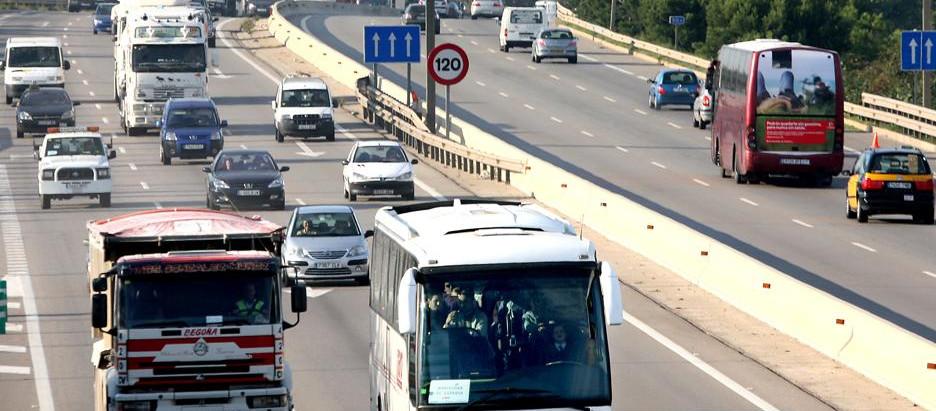 V Španielsku nedávno padlo jedno z prvých rozhodnutí v kauze kartelu výrobcov nákladných vozidiel.