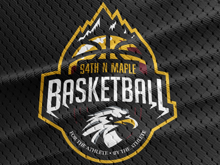 Th 94th N Maple Basketball Academy Moves To Dallas!