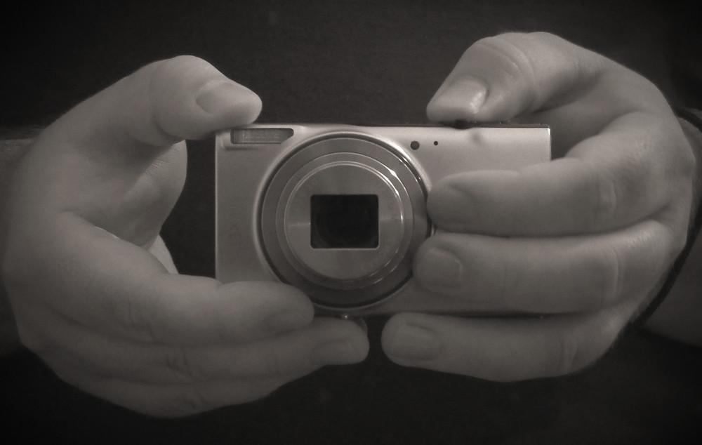 idiot camera, aparat fotograficzny, zdjęcia z Kambodży