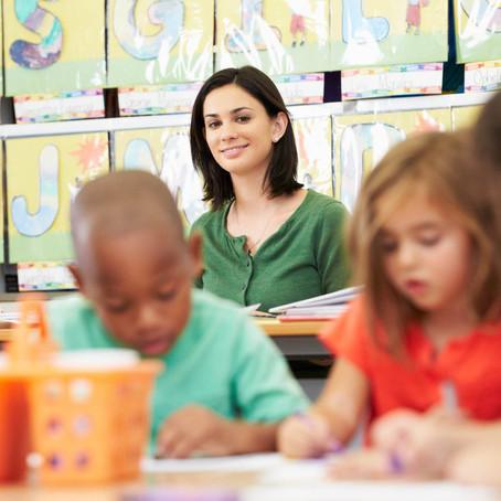9 dicas para criar um portfólio de avaliação na Educação Infantil